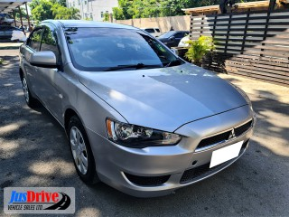 2013 Mitsubishi GALANT for sale in Kingston / St. Andrew, Jamaica
