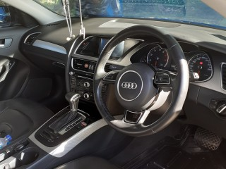 2014 Audi A4 for sale in Westmoreland, Jamaica