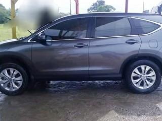 2013 Honda CRV for sale in Trelawny, Jamaica