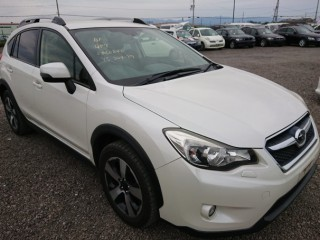 2013 Subaru Impreza XV Eyesight for sale in St. Catherine, Jamaica