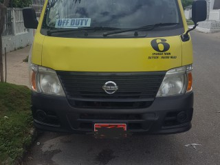 2008 Nissan Caravan for sale in St. Catherine, Jamaica