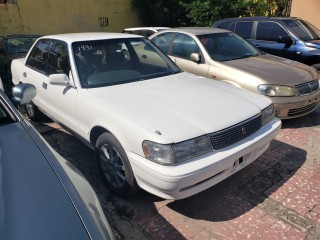 1991 Toyota Mark 2 for sale in Kingston / St. Andrew, Jamaica