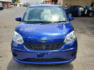 2016 Toyota Passo for sale in Kingston / St. Andrew, Jamaica