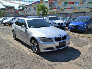 2010 BMW 3 series for sale in Kingston / St. Andrew, Jamaica
