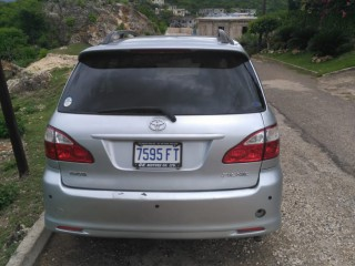 2005 Toyota Picnic for sale in St. Catherine, Jamaica