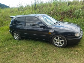 1992 Nissan Pulsar for sale in Westmoreland, Jamaica