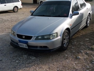 1999 Honda Accord for sale in Hanover, Jamaica