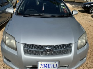 2007 Toyota Fielder for sale in Manchester, Jamaica