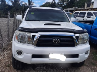 2007 Toyota Tacoma for sale in St. Elizabeth, Jamaica