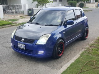 2009 Suzuki Swift for sale in St. Catherine,