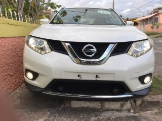 2014 Nissan Xtrail for sale in St. Catherine, Jamaica