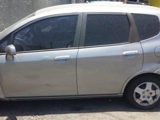 2006 Honda Honda fit for sale in Kingston / St. Andrew, Jamaica