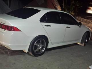 2006 Honda Accord for sale in Clarendon, Jamaica