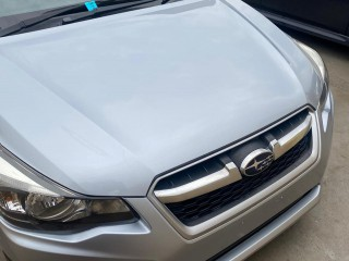 2014 Subaru Impreza Sport for sale in St. James, Jamaica
