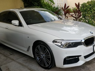 2018 BMW BMW for sale in Kingston / St. Andrew, Jamaica