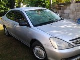 '05 Toyota Allion for sale in Jamaica