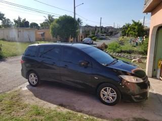 2011 Nissan Lafesta for sale in Clarendon, Jamaica