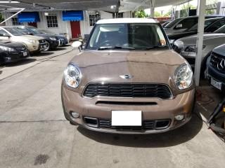 '12 Mini COOPER for sale in Jamaica