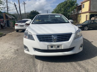 2014 Toyota Premio G for sale in St. Catherine, Jamaica