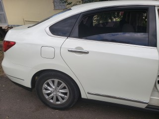 2007 Nissan Bluebird for sale in St. Catherine, Jamaica