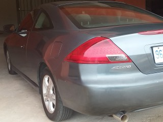 2006 Honda Accord EX for sale in St. James, Jamaica
