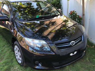2010 Toyota Fielder for sale in St. Catherine, Jamaica