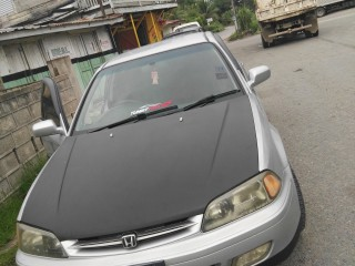 1999 Honda Torneo for sale in St. Catherine, Jamaica