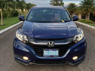 2015 Honda vezel for sale in Manchester, Jamaica