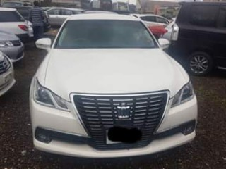 2013 Toyota Crown for sale in Kingston / St. Andrew, Jamaica