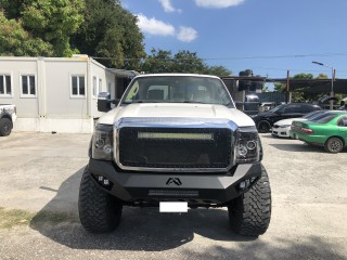 2015 Ford F250 for sale in Kingston / St. Andrew, Jamaica