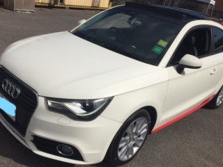 2012 Audi A1 for sale in Kingston / St. Andrew, Jamaica