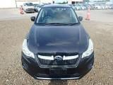 2012 Subaru Impreza Sport Eyesight for sale in St. Catherine, Jamaica