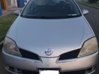 2004 Nissan Primera for sale in St. Catherine, Jamaica