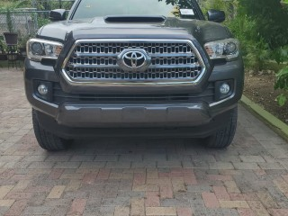 2016 Toyota Tacoma for sale in St. Ann, Jamaica