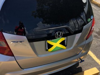 2013 Honda Fit Gsmart for sale in St. Catherine, Jamaica