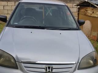 2001 Honda Civic for sale in St. Ann, Jamaica