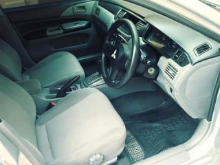 2008 Mitsubishi Lancer for sale in Clarendon, Jamaica
