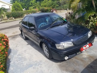 1999 Toyota Corsa for sale in St. Catherine, Jamaica