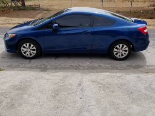 2012 Honda Civic Coupe for sale in St. Catherine, Jamaica