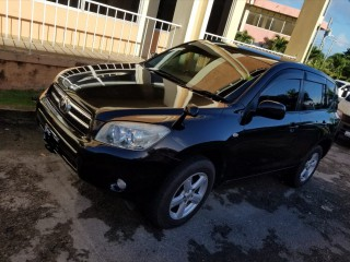 2007 Toyota Rav4 for sale in St. Mary, Jamaica