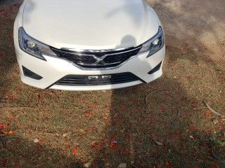 2014 Toyota Mark X for sale in Trelawny, Jamaica