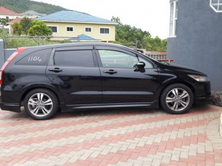 2012 Honda Stream for sale in Manchester, Jamaica