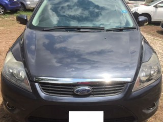 '11 Ford FOCUS for sale in Jamaica