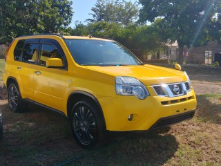 2013 Nissan XTRAIL for sale in St. Catherine,