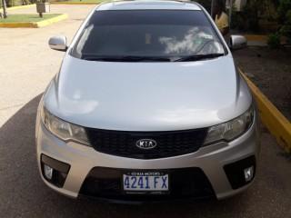 2013 Kia Cerato for sale in St. Catherine, Jamaica