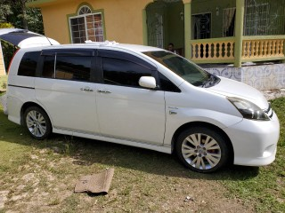 2009 Toyota Isis for sale in St. James, Jamaica