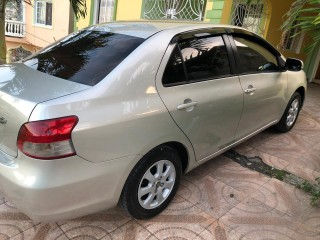 2011 Toyota Yaris for sale in St. James, Jamaica
