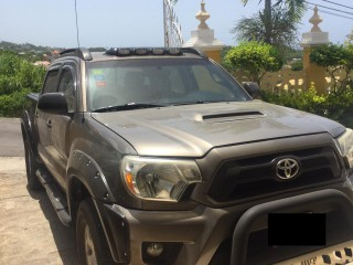 2013 Toyota Tacoma for sale in St. Ann, Jamaica