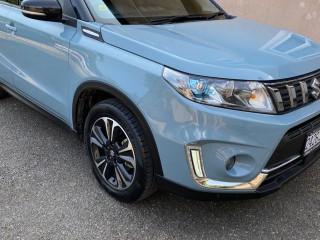 2020 Suzuki vitara for sale in Kingston / St. Andrew, Jamaica