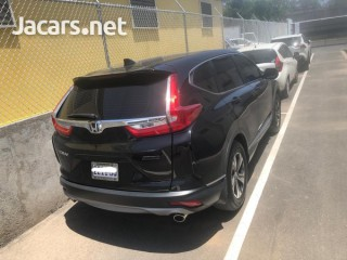 2020 Honda CRV for sale in Kingston / St. Andrew, Jamaica